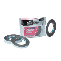 No.5711 Super-Strong Double-Sided Adhesive Tape for General Material