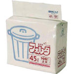 Eco Friendly FORTA Packing Garbage Bags