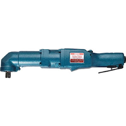 Angle Impact Wrench