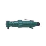 Impact Wrench NAW-6HS-P