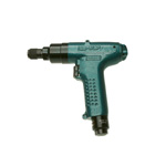 Impact Screwdriver ND-5LPX