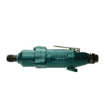 Impact Screwdriver ND-6HSX