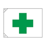 Safety Flag (Small)