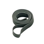 Rubber Belt 350011–350040