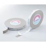 High Strength Adhesive Double Sided Tape