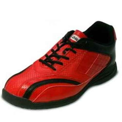 Safety Sneakers, Hyper V T-250