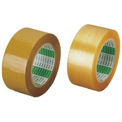 OPP Tape for Packaging (Danpuron Tape) No.3503