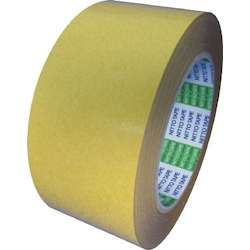 Craft Paper Backed Tape, Trio Tape