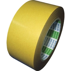 Double-Sided Tape Strong and Weak Type 535A