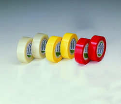 Polyester Adhesive Tape No. 31 Series No.31E