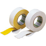 Rough Surface Line Tape