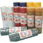 Vinyl Tape for Electrical Insulation No. 21/No. 21N; Vinyl Tape for Tying No. 21 Special Width