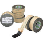 Waterproof Airtight Tape All-Weather Tape No.690