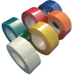 Line Tape E Series for Clean Room E-CR Width 50 mm