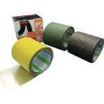 Anti-Skid Tape for Skid Proofing (for Outdoors), AS-127 (for Uneven Surface)