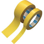 Double-Sided Adhesive Tape No.501F