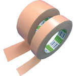 Cloth Adhesive tape for Curing Nito Cloth Tape No. 7500 Thickness (mm) 0.316