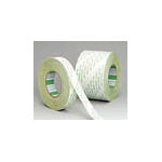 Low VOC Removable/Readherable Double-Sided Adhesive Tape No.5000E