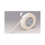 General Use Double-Sided Tape No.501K