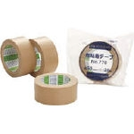 No.770 Fabric Adhesive Tape for Packaging