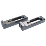 Slide Clamp B Type