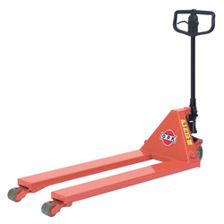 Hand Pallet Truck TCP Type