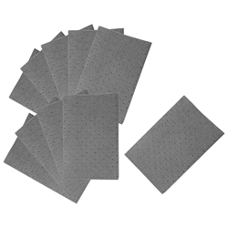 Absorption Mat PS9121 - 1 Bag (10 Count)