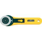 Rotary Cutter L Type (45 mm)