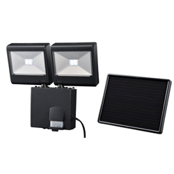 LED Sensor Light SH2D4-K