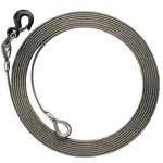 House Building Hook Wire