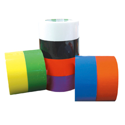 No.333C OPP Color Tape