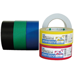 #228 Craft Tape Pure Color