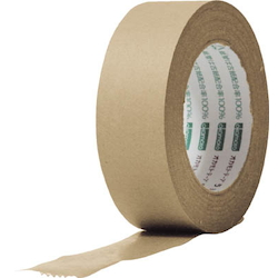 No Wrap Craft Tape, Environmentally Friendly