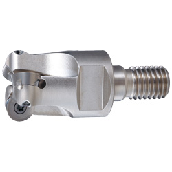 PRC Phoenix Series Round Cutter Screw-in Type
