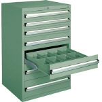 Medium Weight Cabinet MD