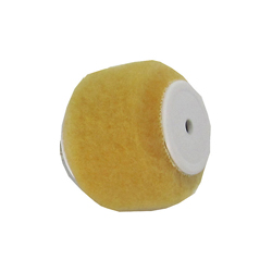 Paint Roller B, 13 mm, Regular