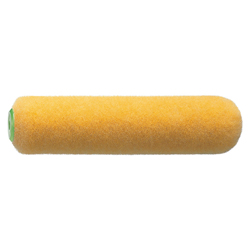 Middle Roller B 13 mm
