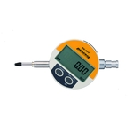 Digital Gauge (Cordless Type)