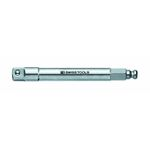3/8 SQ Drive Blade for Switchable Heavy-duty Screwdriver