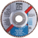 Polifan® Flap Disc