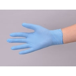 Nitrile without Powder No.222