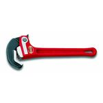 Rapid-Grip Wrench