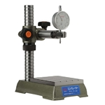 Dial Comparator PH3B