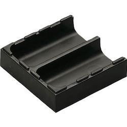 Cabinet Internal Organization Box Storage Tray (One Free Space)