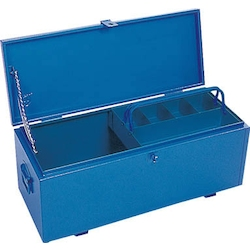 Large Automotive Tool Box
