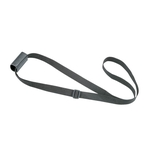 Shoulder Band 6075827