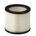 Cartridge Filter 6076637