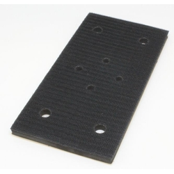 Velcro Pad (Conventional Type)