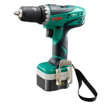 Rechargeable Driver Drill BD-127