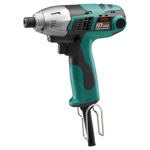 Electric Impact Screwdriver ID-140
